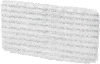 Насадки из микрофибры Tefal ZR850002