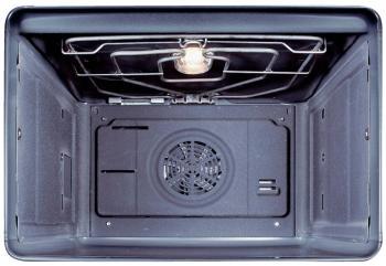 Комплект Eco-Clean для самоочистки Bosch
