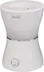 Увлажнитель воздуха Ballu UHB-300 белый все цены
