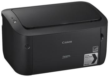 Принтер Canon i-Sensys LBP 6030 B черный