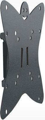 Фото - Кронштейн для телевизоров Holder LCDS-5049 металлик кронштейн для телевизоров holder lcds 5065