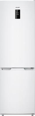 Фото - Двухкамерный холодильник ATLANT ХМ 4424-009 ND холодильник atlant хм 4424 060 n