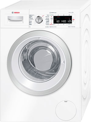 цена на Стиральная машина Bosch WAW 28740 OE