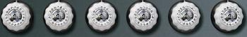 Набор запасных частей Smeg MP 700 BSL коврик напольный bsl 90х120cm 110912