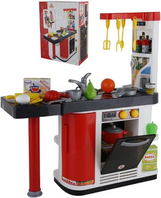 Набор Palau Toys кухня ''Мастер Шеф'' 67609_PLS