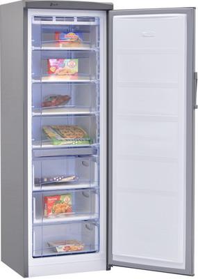 Морозильник Норд DF 168 IAP цена