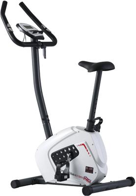 Велотренажер BODY SCULPTURE ВС-1720 G цена