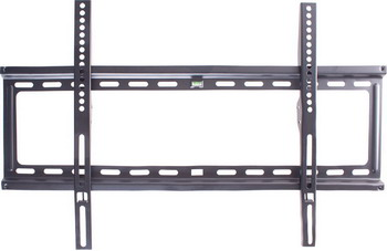 Кронштейн для телевизоров Kromax IDEAL-1 black