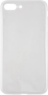 Чехол (клип-кейс) Red Line iBox Crystal для iPhone 7 Plus/8 Plus (прозрачный)