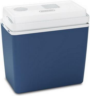 Автомобильный холодильник Mobicool MM24