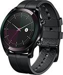 Часы Huawei WATCH GT 42mm Elegant Black