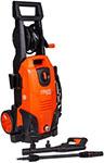 Минимойка Sturm PW9221 оранжевая