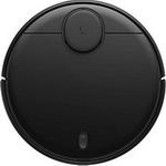 Робот-пылесос Xiaomi Mi Robot Vacuum-Mop P (Black)
