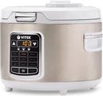 Мультиварка Vitek VT 4281