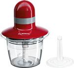 Измельчитель  Bosch MMR08R2 Красный