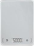 Кухонные весы Soehnle Page Comfort 100 (сер.)