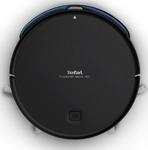 Робот-пылесос Tefal X-plorer Serie 40 RG7275WH черный