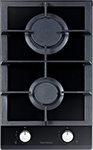 Встраиваемая газовая варочная панель Darina 1Т2 С 524 B