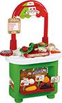 Игровой набор Faro unogiochi ''Супермаркет'' 78 см 4460