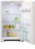 Однокамерный холодильник Бирюса Б-109 белый