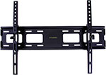 Кронштейн для телевизоров Tuarex OLIMP 202 BLACK