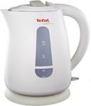 Чайник электрический Tefal KO 2991 Express Plastic