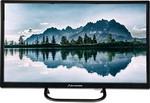 LED телевизор Schaub Lorenz SLT24S5000