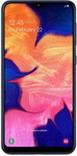 Смартфон Samsung Galaxy A10 32GB SM-A105F (2019) синий