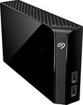 Внешний жесткий диск (HDD) Seagate 10TB BLACK STEL10000400