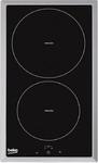 Встраиваемая электрическая варочная панель Beko HDMI 32400