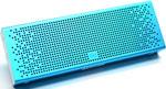 Колонка портативная Xiaomi Mi Bluetooth Speaker (Blue)