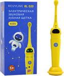 Зубная щетка электрическая детская Revyline RL