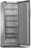 Шкаф холодильный Snaige C31SG-T1EPF1