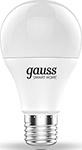 Умная светодиодная лампа GAUSS Smart Home