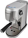 Кофеварка Polaris PCM 2001AE Adore Crema эспрессо