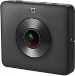 Панорамная экшн камера Xiaomi Mi Sphere Camera