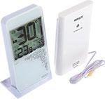 Термометр RST 02253 RST с радиодатчиком