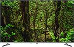 LED телевизор Harper 65U770TS