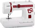 Швейная машина Leader VS 320 4007521870019
