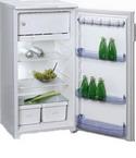 Однокамерный холодильник Бирюса 10