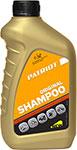 Шампунь для минимоек Patriot GARDEN ORIGINAL SHAMPOO 0 946.л