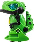 Робот-динозавр OCIE с ИК управлением  мини (OTC0875677) 1CSC20003997