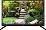 LED телевизор Harper 24R490TS