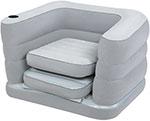 Надувное кресло кровать BestWay Multi Max