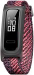Фитнес-браслет Huawei Band 4E Pink Coral
