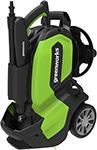 Минимойка Greenworks G 50 145 bar 5104207