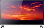 LED телевизор BQ 42S01B Black