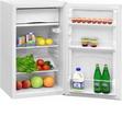 Однокамерный холодильник NordFrost NR 403 AW