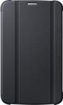 Обложка LAZARR Book Cover для Samsung Galaxy Tab 3 7.0 SM-T 2100/2110 черный