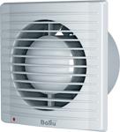 Вентилятор вытяжной Ballu Green Energy GE 150